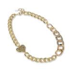 90933-07-Matilda-Necklace-Yvonne-Ryding-PFGStockholm-Jewelry
