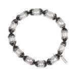 94931-00-Gabrielle-Bracelet-Yvonne-Ryding-PFGStockholm-Jewelry