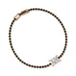 94934-03-Elvina-Bracelet-Yvonne-Ryding-PFGStockholm-Jewelry