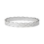 94935-02-Leona-Bracelet-Yvonne-Ryding-PFGStockholm-Jewelry