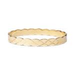 94935-07-Leona-Bracelet-Yvonne-Ryding-PFGStockholm-Jewelry