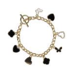 94936-07-Sandra-Bracelet-Yvonne-Ryding-PFGStockholm-Jewelry