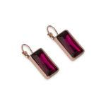 96300-08-Lilian-Earring-Yvonne-Ryding-PFGStockholm-Jewelry