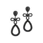 96304-03-Clara-Earring-Yvonne-Ryding-PFGStockholm-Jewelry