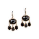 96305-03-Grace-Earring-Yvonne-Ryding-PFGStockholm-Jewelry