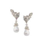 96306-00-Gloria-Earring-Yvonne-Ryding-PFGStockholm-Jewelry