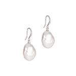 96307-00-Jennifer-Earring-Yvonne-Ryding-PFGStockholm-Jewelry