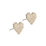 96308-07-Juliet-Earring-Yvonne-Ryding-PFGStockholm-Jewelry
