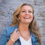 YR_jeansjacka-Yvonne-Ryding-pfgSTOCKHOLM-Jewelry