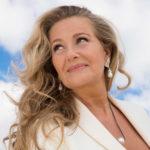 YR_portratt_moln-Yvonne-Ryding-pfgSTOCKHOLM-Jewelry
