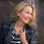YR_skinnjacka-Yvonne-Ryding-pfgSTOCKHOLM-Jewelry