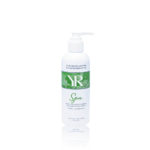 YR-Skincare_7102_CleansingLotion_Bottle200ml