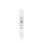 YR-Skincare_7106_DuoActionGel_Bottle15ml