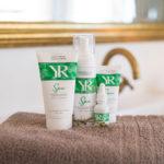 YR-Skincare_Bathroom_SpaFamilyOnTowel-20