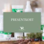 yr-skincare-presentkort